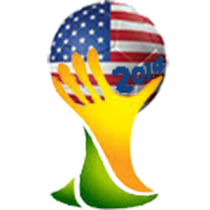 PX image US World Cup