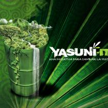 PX Image Yasuni-itt1-jpg