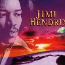 PX Image Jimi-Hendrix