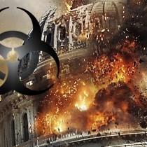 PX Image Fear us-capitol-bio-coup