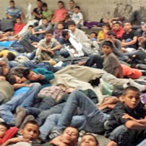PX image children_on_border