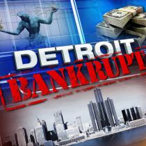 PX Image Detroit-bankrupt-jpg