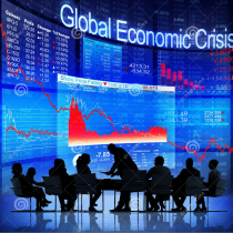 PX business-people-facing-global-economic-crisis-39551610