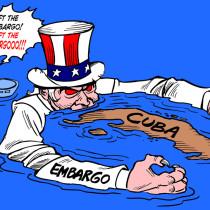 Info Cuba embargo-against-cuba