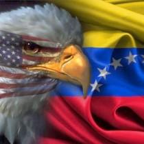 PX image USA Venezuela