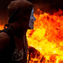 PX image Venezuela noticia_21185