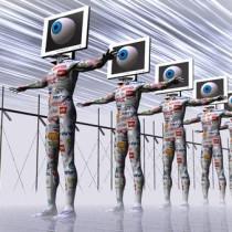 PX image TV consumism 87c078723943d17fa4c07aa466cba90b