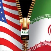 dimen Iran_United-States