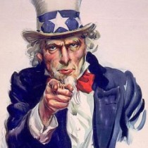 uncle sam-243x300
