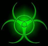 PX bio hazard