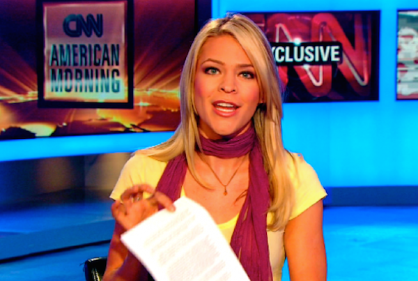 CNN-fake-news Amber Lyon