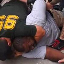 dim police_brutality_united_states